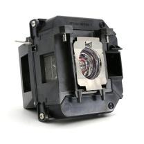 爱普生 EPSON 投影机灯泡 elplp60  (适用机型请询客服,订货周期7天)