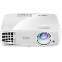 明基 BenQ 投影机 MS527  线、辅材及安装等费用详询客服