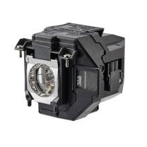爱普生 EPSON 投影机灯泡 ELPLP96  适用于CB-S05/S05E/S41/X05/X05E等机型