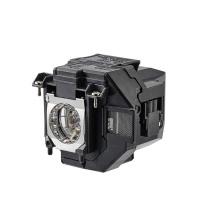 爱普生 EPSON 投影机灯泡 ELPLP96  适用于:CB-S05/S05E/X05/X05E/W05/U05/S41/X41/W42/U42/CH-TW5400/TW5600/TW650等多种机型,如需安装请询客服