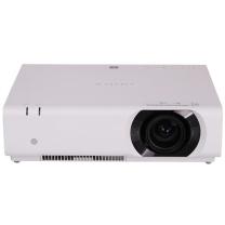 索尼 SONY 投影机 VPL-CH373  (5000/WUXGA/2500:1)不含安装