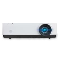 索尼 SONY 投影机 VPL-EX453  (3600/XGA/12000:1)不含安装