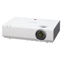 索尼 SONY 投影机 VPL-EW435  (3100/WXGA/12000:1)不含安装