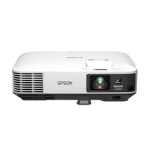 爱普生 EPSON 投影机 CB-2155W  (5000/WXGA/15000:1)不含安装
