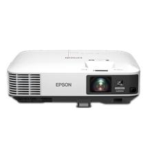 爱普生 EPSON 投影机 CB-2255U  (5000/WUXGA/15000:1)不含安装