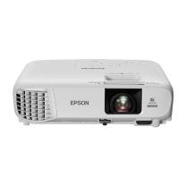 爱普生 EPSON 投影机 CB-U05  (3400/WUXGA/15000:1)线、辅材及安装等费用详询客服