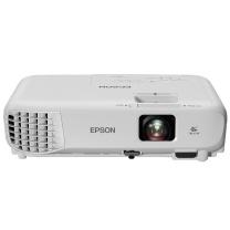 爱普生 EPSON 投影机 CB-W05  (3300/WXGA/15000:1)不含安装