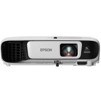 爱普生 EPSON 投影机 CB-U42  (3600/WUXGA/15000:1)线、辅材及安装等费用详询客服