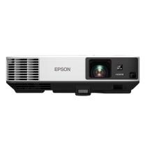 爱普生 EPSON 投影机 CB-2265U  (5500/WUXGA/15000:1/标配无线网卡)不含安装