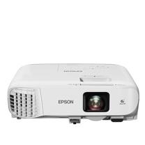 爱普生 EPSON 投影机 CB-2042  (4400/XGA/15000:1)线、辅材及安装等费用详询客服