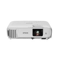 爱普生 EPSON 投影机 CB-FH06  (3500/1080P(FULL HD)/16000:1)不含安装