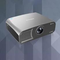 视美乐投影机 SML-PU600  不含安装
