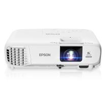 爱普生 EPSON 投影机 CB-X06  (3600/XGA/16000:1)不含安装