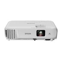 爱普生 EPSON 投影机 CB-W06  (3700/WXGA/16000:1)不含安装