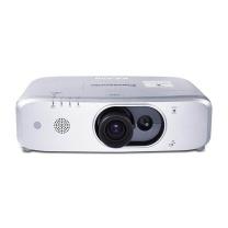 松下(Panasonic) PT-FX500C 5000流明 4*3 投影仪(计价单位:台)
