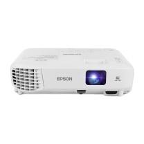 爱普生 EPSON 投影仪 CB-E01E  不含安装