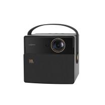 极米 XGIMI 投影机 CC极光 (黑金版) 不含安装