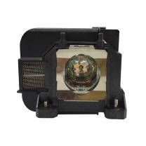 爱普生 EPSON 投影机灯泡 ELPLP77  (适用机型请询客服)