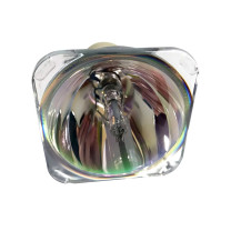 飞利浦 PHILIPS 投影机灯泡 UHP 225/160W 0.9 E20.9 适用于 明基 宏基 奥图码 富可视 三菱 三洋等品牌