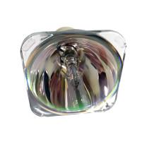飞利浦 PHILIPS 投影机灯泡 适用于BenQ明基MS527/531/612ST/614/615/619ST/623/630ST,MH3088/520H/530/534/606/680