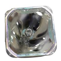 飞利浦 PHILIPS 投影机灯泡 UHP 210/140W 0.8 E19.4 Extra 适用于Hitachi日立CP/ED/HCP系列