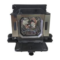 索尼 SONY 投影机灯泡 LMP-E212 适用EX200、EW200、S500、EX231、EX234、EX251、EX254、SX236投影机