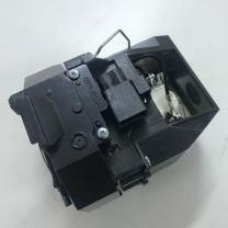 爱普生 EPSON 投影机灯泡 ELPLP95  适用机型请询客服,安装费另议