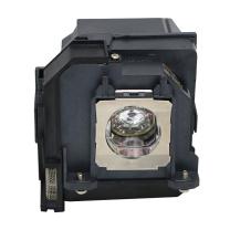 爱普生 EPSON 投影仪灯泡 ELPLP 80  不含安装,订货5-10天