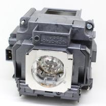 爱普生 EPSON 投影仪灯泡 ELPLP 76  不含安装,订货5-10天