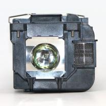 爱普生 EPSON 投影仪灯泡 ELPLP 74  不含安装,订货5-10天
