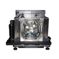 索尼 SONY 投影仪灯泡 LMP-D214  不含安装,订货45-60天