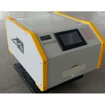 信安保 XBC-Super系列型消磁机