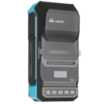 伟文 P51A-3N 标签打印机