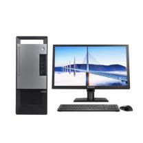 联想 lenovo 台式电脑套机 扬天T4900V