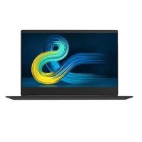 联想 lenovo 笔记本电脑 昭阳K4 14英寸 i5-10210U 16G 512GSSD R630-2G独显 无系统 win10专业版 含包鼠 三年保修