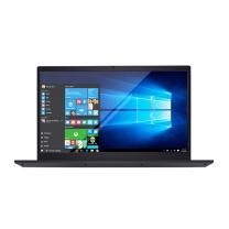 联想 lenovo 笔记本电脑 昭阳E5-IML090 15.6英寸 i5-10210U 8G 1T+128G固态 2G独显 无光驱 正版Linux中兴新支点V3 含包鼠 一年保修