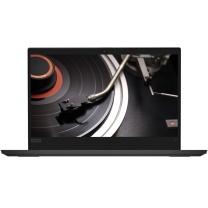 联想 lenovo 笔记本电脑 ThinkPad E14-3ECD 14英寸 i5-10210u 4G 1TB 集显 Win10家庭版 一年保修
