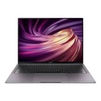 华为 HUAWEI 笔记本电脑 MateBook X Pro
