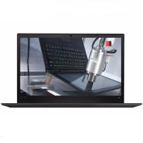 联想 lenovo 笔记本电脑 ThinkPad E490-22CD 14英寸 I5-8265U 4G+4G 256G固态 集显 win10家庭版 一年保修