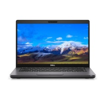 戴尔 DELL 戴尔(DELL)Latitude 5401笔记本电脑 I5-9400H 8G 256GSSD 2G独显 WIN10专业版系统 3年免费上门服务