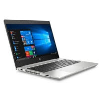 惠普 HP 商用 ProBook 430G7 i5-10210U/8G/256GSSD+1TB/正版WIN10/13.3英寸高清屏/1年保修