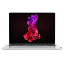 联想 lenovo 笔记本电脑 小新Pro13-2020款