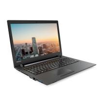 联想 lenovo 笔记本电脑 昭阳E52-80 15.6英寸 i5-7200 4G 1T 2G独显 DVDRW Win7 一年保修