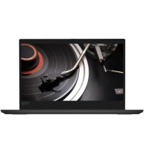 联想 lenovo 笔记本电脑 ThinkPad E14-03CD 14英寸 I5-1135G7 8G(开箱后改)256G Win10家庭 集显 FHD 黑 一年保修