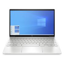 惠普 HP 笔记本电脑 Envy13 13.3英寸 I7-1165G7 16G 1TSSD MX450-2G  Win10 1年保修