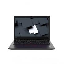 联想 lenovo 笔记本电脑 ThinkPad S2-0LCD 13.3英寸 i5-10210U 16G 512GSSD  指 背 集显 Win10家庭版 office 一年保修 含包鼠