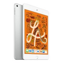 苹果 Apple 平板电脑 ipad mini5 7.9英寸 MUU52CH/A 256G WiFi版 (银)