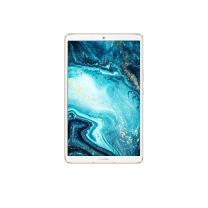 华为 HUAWEI 平板电脑 M6 8.4英寸麒麟980影音娱乐4GB+64GB 全网通