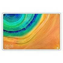 华为 HUAWEI 平板电脑 MatePad Pro 10.8英寸 麒麟990 6GB+128GB LTE全网通 贝母白