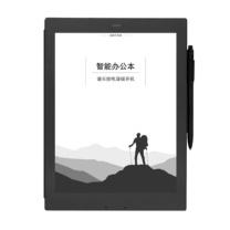 科大讯飞 iFLY TEK 智能电子书阅读器 XF-CY-J10E 10.3英寸 32G (黑色) 墨水屏